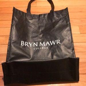 BRYN MAWR
